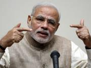 Attack on First Family proves Congress's cynical gameplan has finally got to Modi