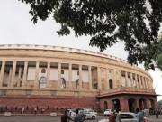 Budget session: All you need to know about the 16 Bills waiting to be passed
