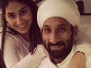 Ashpal misused my social media accounts: Sardar Singh counters sexual harassment claims