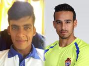 IPL unknowns: Rajkot's mystery-man Kaushik will confound batsmen; Mumbai bag unheralded leggie