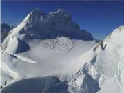 Siachen avalanche: Govt releases names of 10 soldiers killed at icy heights in treacherous terrain