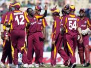 Contract impasse: West Indies likely to send second-string side for World T20