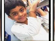 Delhi Child Rights Commission wants detailed report from Delhi Police on Ryan student's death