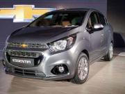 From Brezza to Innova Crysta: Facts to know about key models launched at Auto Expo