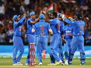 World T20 squad: Inclusion of Pandya, Negi suggests India have learned their lesson from 2012