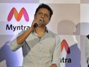 Enjoyed every minute of my time at Flipkart: What Mukesh Bansal said about his 'fairy tale' stint