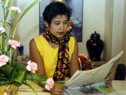 Taslima Nasreen joins 'India is tolerant' chorus, questions selective outrage of 'secularists'