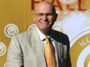 Thank you, Martin Crowe: A tortured genius and one of cricket's finest thinkers, he soared like an eagle above the rest