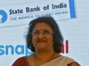 RBI monetary policy: SBI chief, India Inc, brokerage disappointed on no rate cut