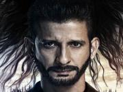 'It's important for an actor not to be predictable': Sharman Joshi on '1920: London'