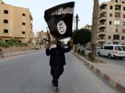Key Islamic State recruiter for India killed in US drone strike
