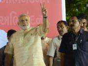 Panama Papers: Narendra Modi grabs another chance to go after cronies