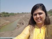 Eknath Khadse, Pankaja Munde prove that VIP 'drought tours' are a waste of time