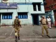 West Bengal election: Violence mars phase-3 of polling as state records 79.22% votes