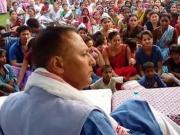 Assam polls: Pradyut Bordoloi struggles in Margherita, says Himanta was 'cancerous' for Congress