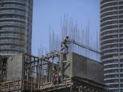 Mumbai's housing crisis: Redevelopment of clusters to affect city's 'livability', reveals study