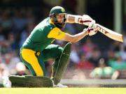 IPL teams turn to auction rejects: Hashim Amla called in place of injured Shaun Marsh at KXIP