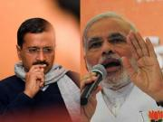 Modi's degree row: Arvind Kejriwal laid a trap and the BJP walked into it