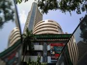 NBCC share sale: Institutions put in bids worth Rs 2,700 crore