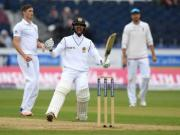 England vs Sri Lanka, 2nd Test, Day 4 as it happened: Hosts win by 9 wickets; clinch series 2-0