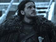 Game of Thrones season 7: After scripts, HBO hackers now threaten to leak finale