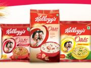 Sexism sells? Researcher calls out Kelloggs for its packaging of oats
