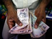 Demonetisation: As salary day heightens cash crunch, we may be facing a nightmare