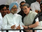 'Save democracy': Zealous speeches not enough; Cong needs to do much more
