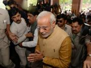 PM Modi is against MPs deciding their own salary hike, say reports