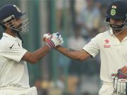 Another feather in their caps: BCCI recommends Kohli for Khel Ratna, Rahane for Arjuna Award
