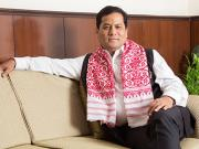 Sarbananda Sonowal to take oath as Assam CM at spectacular event: No 'Saarc'-asm here!