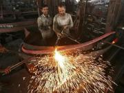 Be watchful of GDP: Here are a few anomalies that make them doubtful