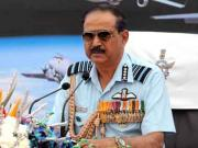 AgustaWestland row gets murkier: After Tyagi, ex-IAF chief NAK Browne's role under scanner