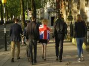Brexit impact: Here are the consequences of Britain's divorce from the EU