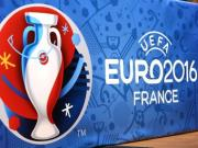 Euro 2016: Handy guide to round of 16 matches and teams' path to the final