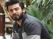 Fawad Khan leaves India; result of MNS warning or just a paternity leave?