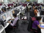 Brexit: Nasscom sees more jobs for high-skilled workers from countries like India