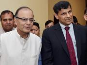 Brexit: Raghuram Rajan, Arun Jaitley say India well prepared for any eventuality