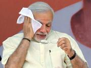 Narendra Modi's ideas are grand break from the past, but when will we see results?