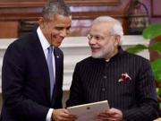 Why Narendra Modi's US visits make the sick and poor in India anxious