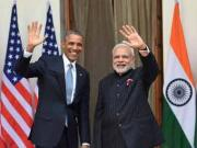 #ModiInUSA: It's not all hype and hoopla, PM seeks tangible results