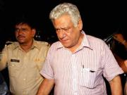 Om Puri's serenade in New Delhi: Why BJP is the magnet for ageing actors?