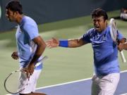 Rohan Bopanna and I remain India's best bet at 2016 Rio Olympics, says Leander Paes