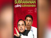Target Arvind Subramanian: Here's what Firstpost had to say