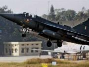 IAF to induct first squadron of indigenous light combat aircraft Tejas: A look at how it developed