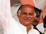 Kamat withdraws resignation; claims Cong 'best platform to serve people'