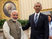 #ModiInUS: India joins elite MTCR; hopes for NSG membership brighten