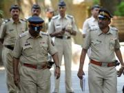Woman arrested for running prostitution racket in Andheri flat