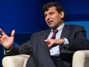 Why a new governor will face 'comparison syndrome' from high standards set by Rajan