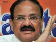 Will heads roll at Air India after Venkaiah Naidu's public berating?